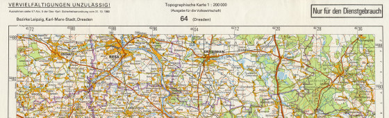 Blog_germany_ddr_av1