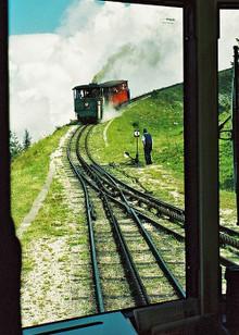 Blog_schafbergbahn1