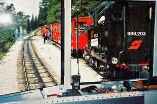 Blog_schafbergbahn4