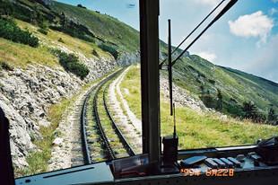 Blog_schafbergbahn5