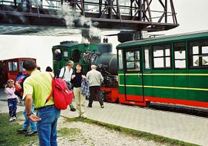 Blog_schafbergbahn6