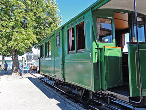 Blog_chiemseebahn1