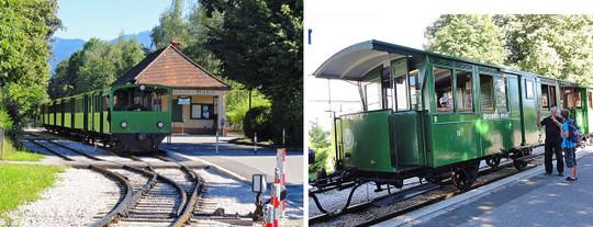 Blog_chiemseebahn2