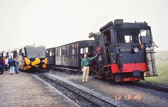 Blog_schneebergbahn5
