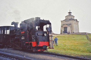 Blog_schneebergbahn6