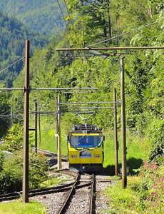 Blog_wendelsteinbahn1