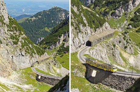 Blog_wendelsteinbahn10