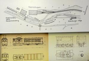 Blog_wendelsteinbahn12