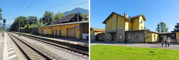 Blog_wendelsteinbahn2