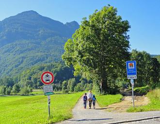 Blog_wendelsteinbahn3