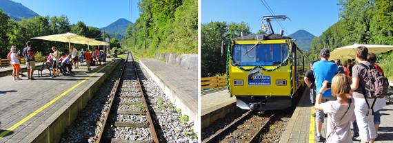 Blog_wendelsteinbahn5
