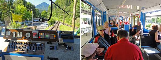 Blog_wendelsteinbahn6