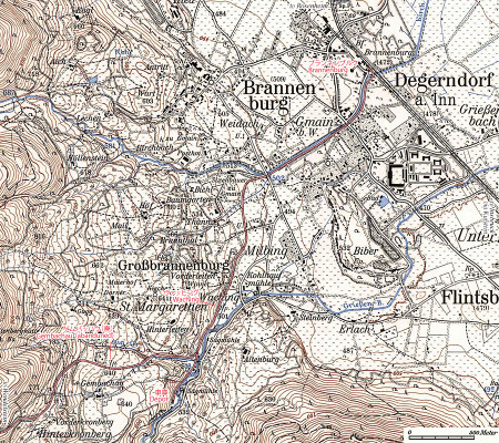 Blog_wendelsteinbahn_map3
