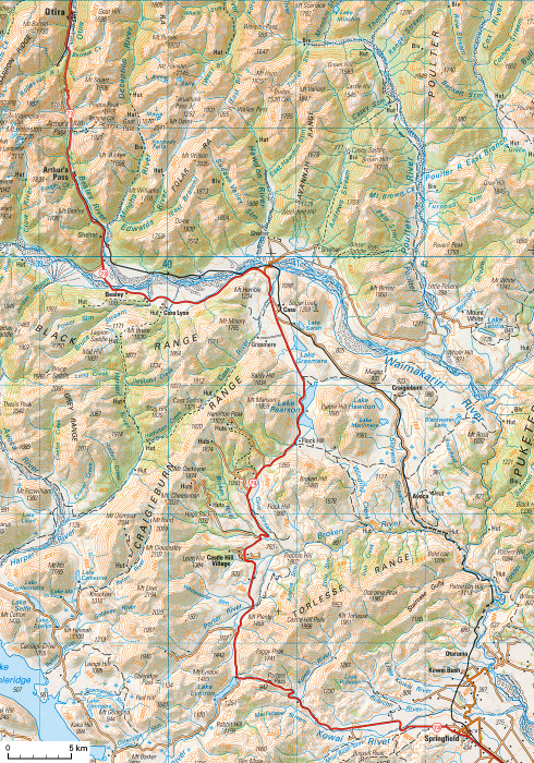 Blog_nz_midland_map9