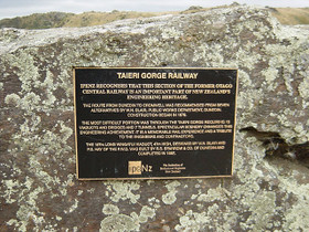 Blog_nz_taieri14