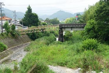 Blog_iwamura10