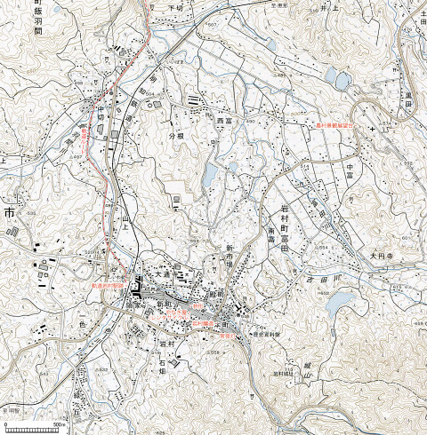 Blog_iwamura_map2