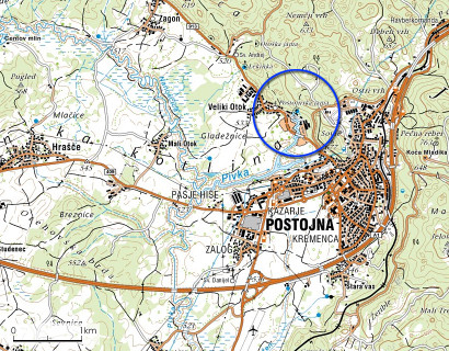 Blog_postojna_map12