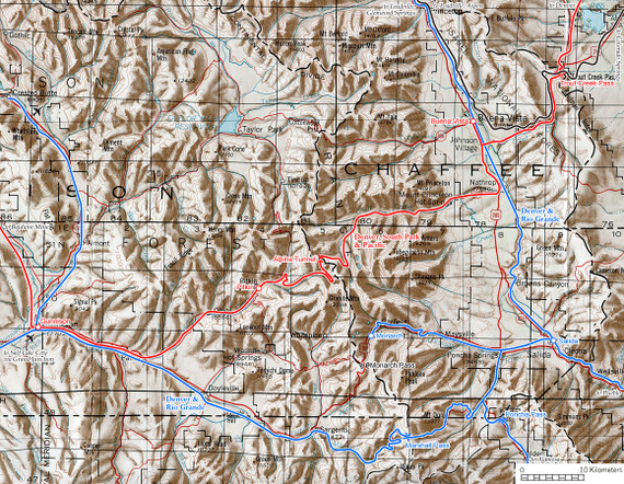 Blog_colorado_map32