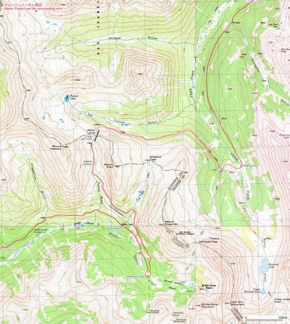Blog_colorado_map33