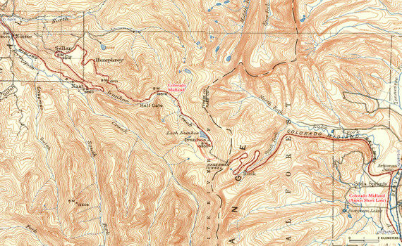Blog_colorado_map43