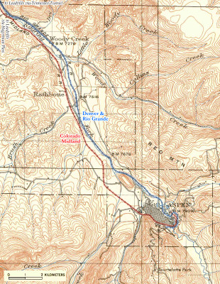 Blog_colorado_map46