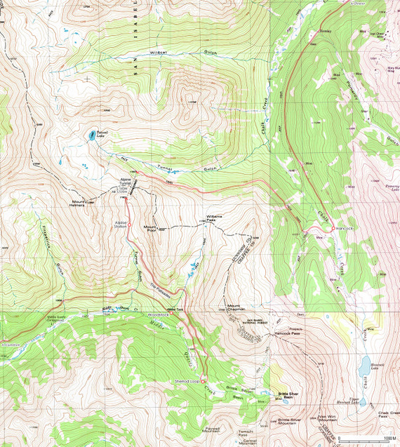 Blog_colorado_map33