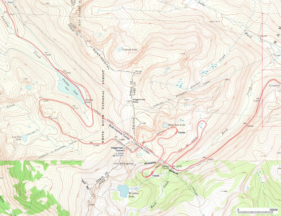 Blog_colorado_map44