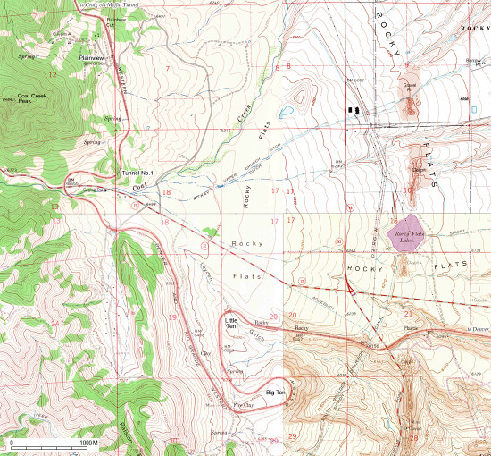 Blog_colorado_map63