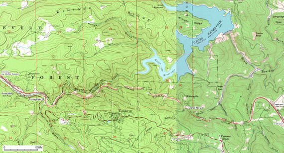 Blog_colorado_map65