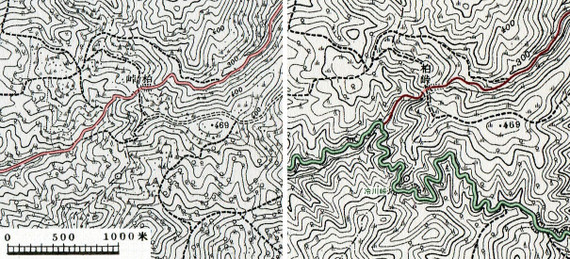 Blog_contour04_map4