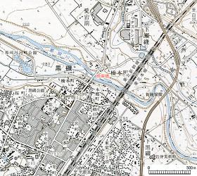Blog_contour24_map2
