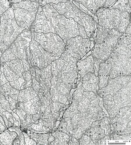 Blog_contour24_map6
