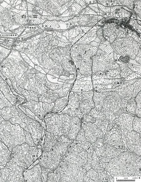 Blog_contour24_map8