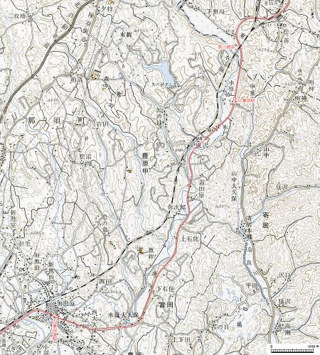 Blog_contour24_map5