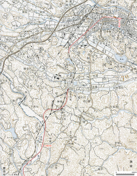 Blog_contour24_map7