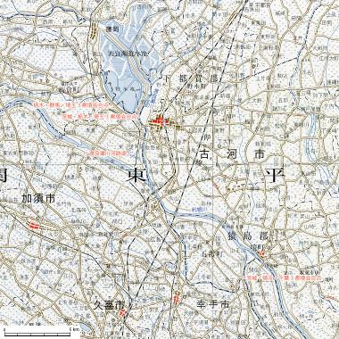 Blog_contour25_map1
