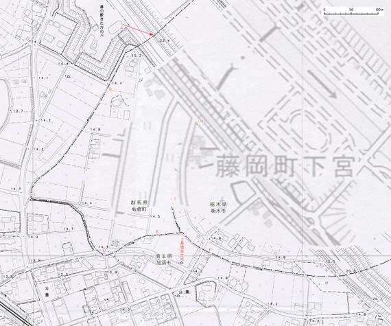Blog_contour25_map3