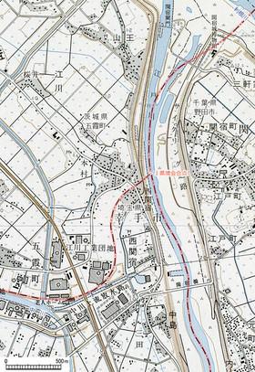 Blog_contour25_map6