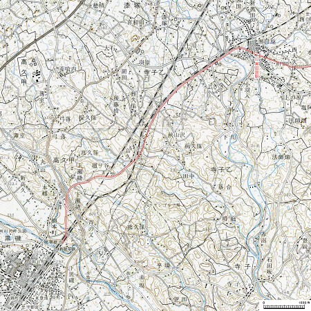Blog_contour24_map4