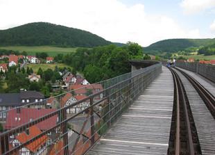 Blog_kanonenbahn14
