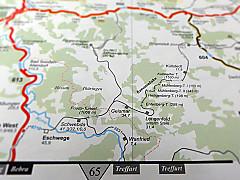 Blog_kanonenbahn_map1