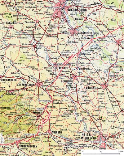 Blog_kanonenbahn_map13
