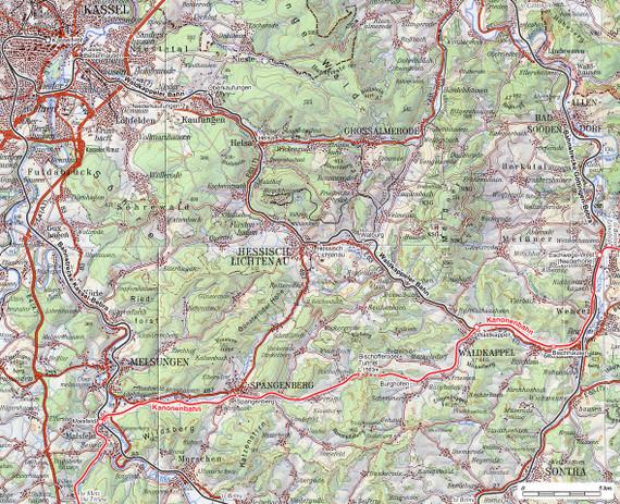 Blog_kanonenbahn_map21