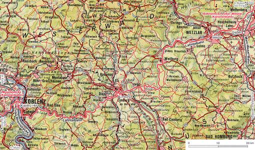 Blog_kanonenbahn_map24