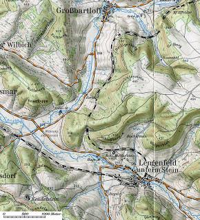 Blog_kanonenbahn_map6