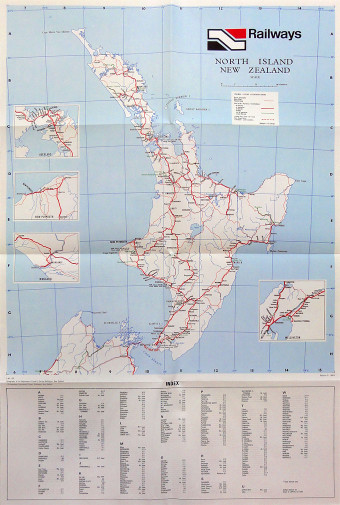 Blog_nz_railmap1