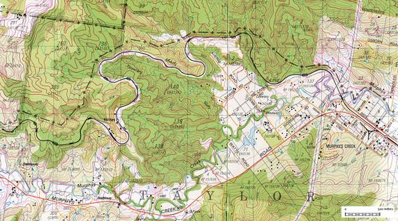 Blog_toowoomba_map4