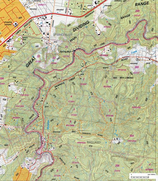Blog_toowoomba_map5