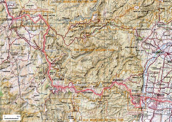 Blog_zigzag_great_map2